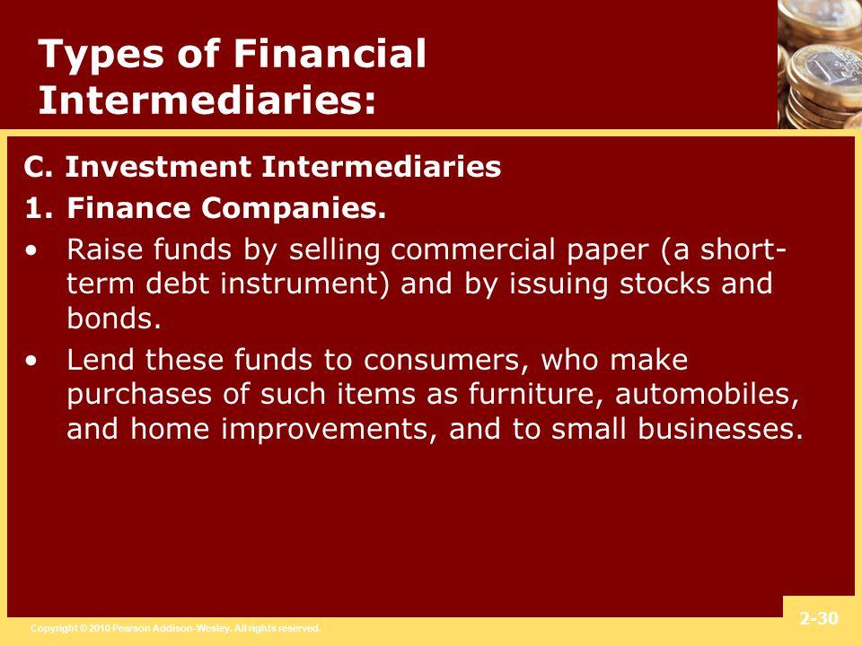 types of stocks and bonds pdf