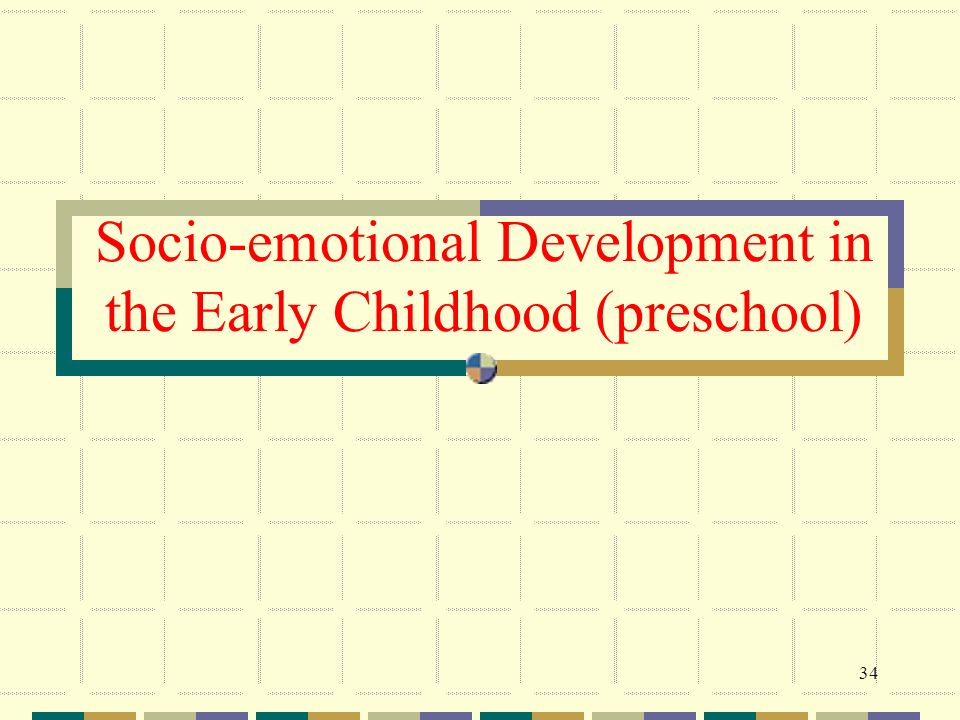 child development socio emotional development observation What to typically expect as developmental milestone indicators from middle childhood (6-8 years of age)  and information on how to help your child's development.