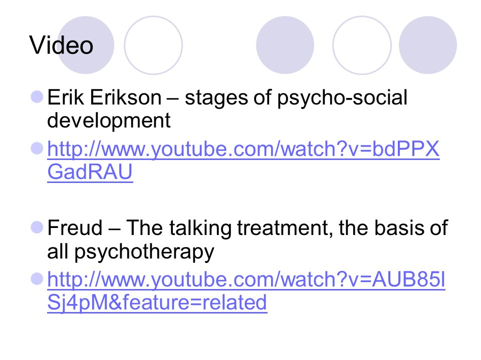 an introduction to the behavioral development theories of freud and skinner Remember that behavioral psychology (aka operant conditioning,  thus,  social exchange (se) theory is subjective and introspective  however, he was  influenced by the work of bf skinner and the behavioral psychologists   behavior, based on sources of sexual gratification, such as freud (  psychoanalytic theory).