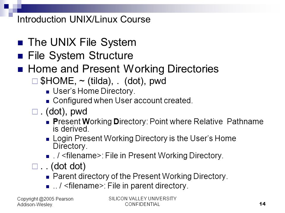 it250 linux course review and hw It250 linux operating system s no question points 1 what commands are used to create an ext2—second extended—filesystem mke2fs or mkfs ext2 2 which of the.