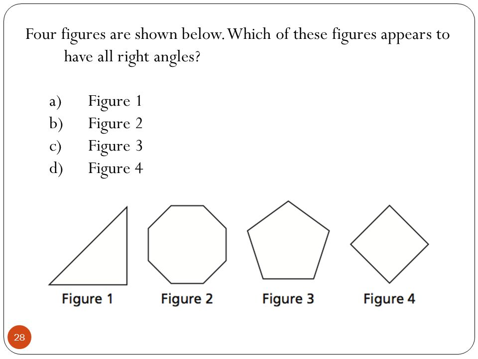 Four figures are shown below
