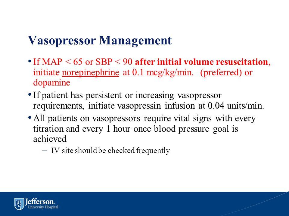 Vasopressor Dopamine Jill Scott Insomnia