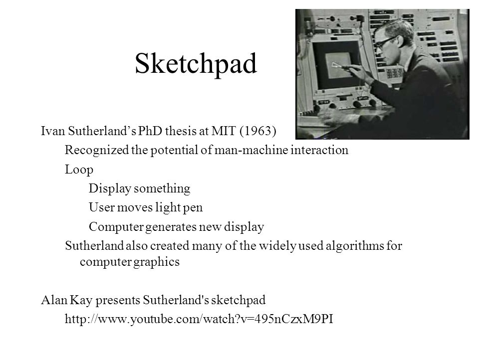 mit thesis credits