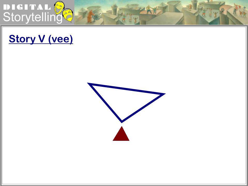 Story V (vee)