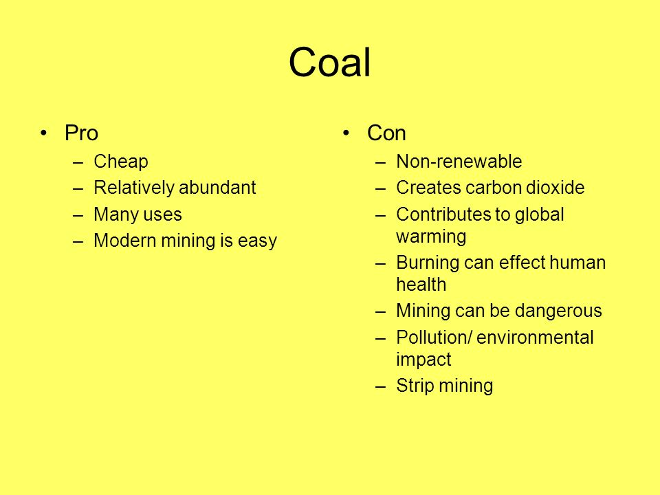 global warming pros and cons I have to do a debate for school here's my statement: be it resolved that global warming is an immediate and grave threat to.