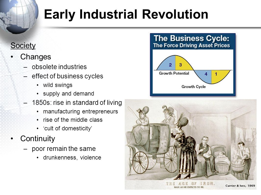 effects of business cycles Causes of business cycles just as there is no regularity in the timing of business cycles, there is no reason why cycles have to occur at all.