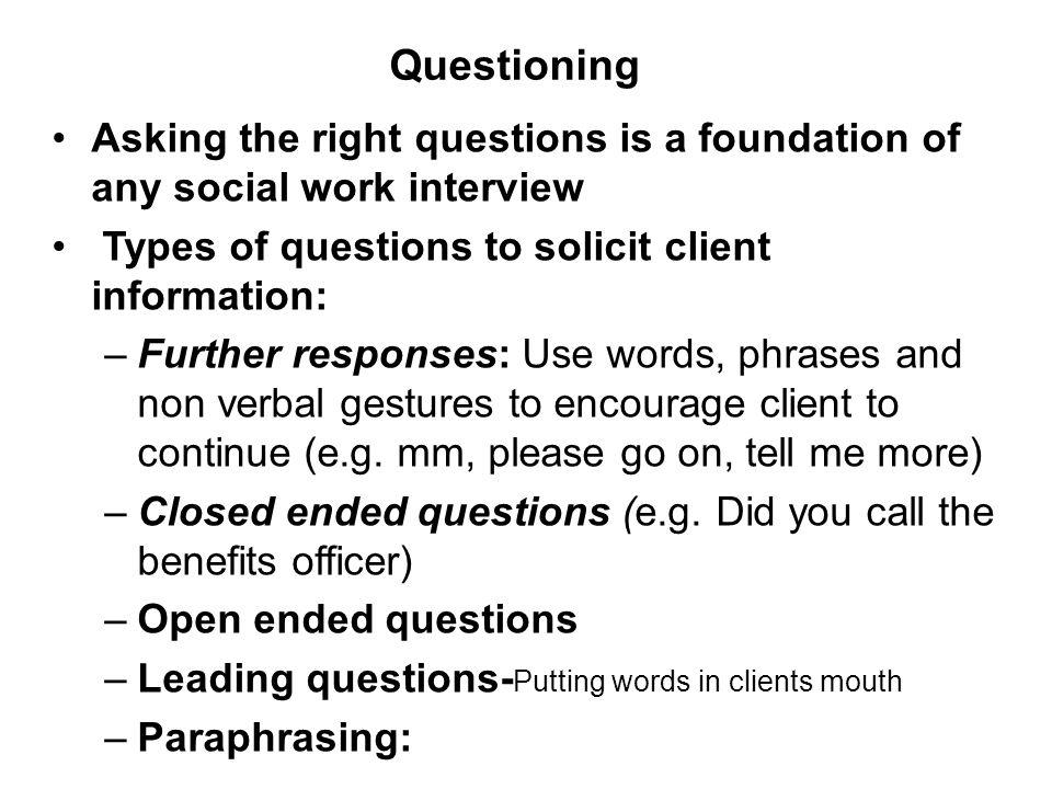 behavioral interview questions pongo blog