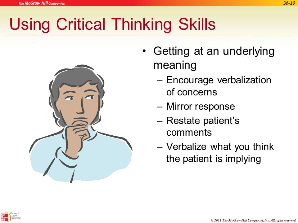 how do you learn critical thinking skills What are some great books for learning critical thinking  learn to improve your thinking skills,  how do you develop better critical thinking,.