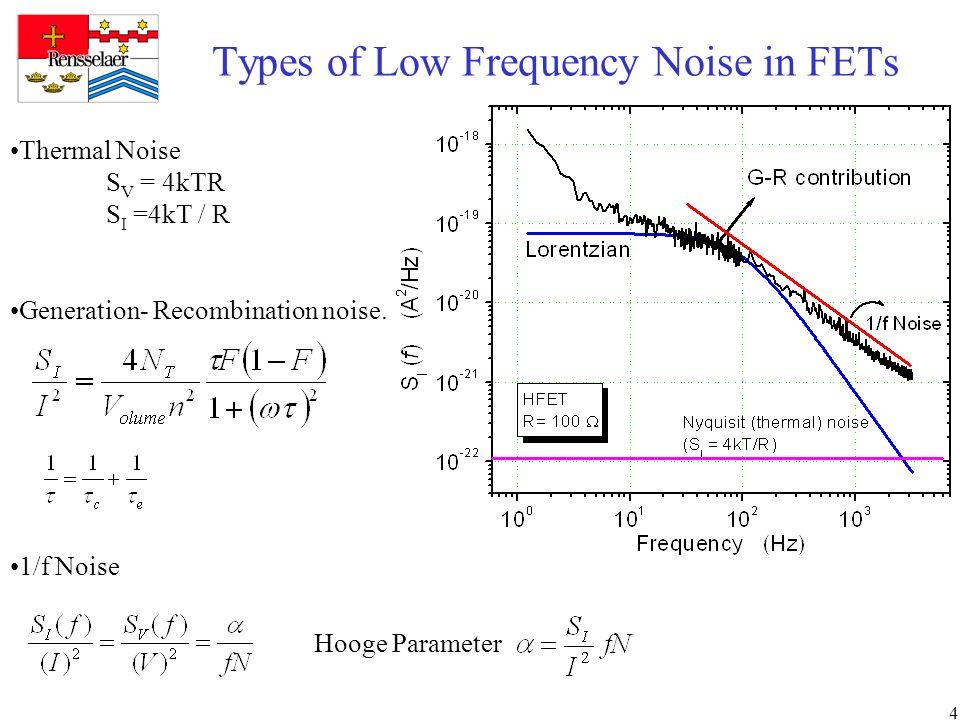 download Theorie des kommunikativen Handelns
