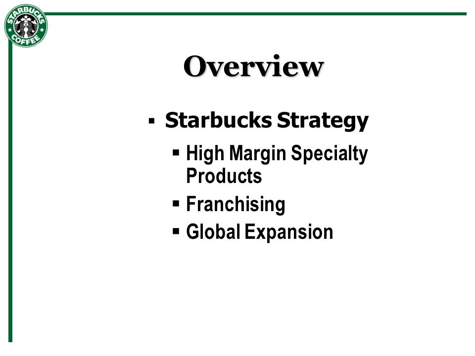 a financial analysis of starbucks coffee 18 starbucks business analysis manager jobs search job  business analysis  manager, channel finance  starbucks coffee company – seattle, wa.
