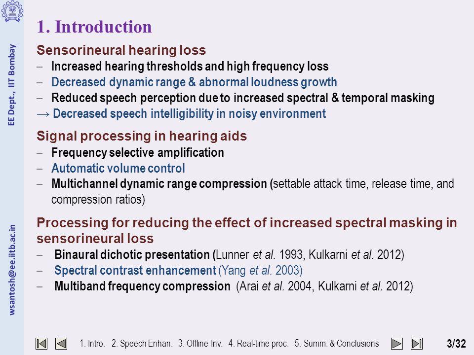 speech enhancement by resynthesis Speech enhancement for communication purposes the research  is focused to enhancement of speech in the running car environment.