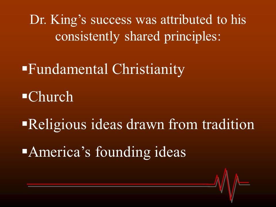 Fundamental Christianity Church Religious ideas drawn from tradition