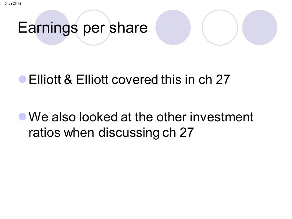 Find the shareholder value per share using a discounted cash flow analysis