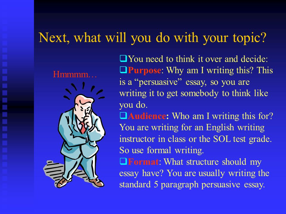 do essays need 5 paragraphs Related post of do college essays need to be 5 paragraphs theme essay on huckleberry finn magpies judith wright poem analysis essay importance of punctuality essays.
