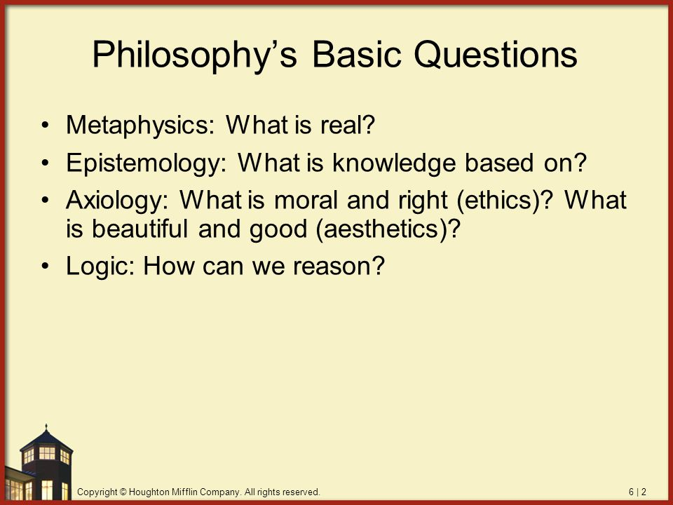 metaphysics epistemology axiology and logic Category archives: metaphysics & epistemology a priori and a posteriori  aquinas: metaphysics aristotle: metaphysics art and epistemology artificial.
