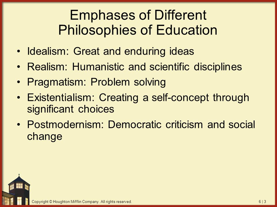 "theories of values and moral education the western legacy Learning theories and ""discipline is the process of teaching children the values and normative (brooks, 2011) ""intellectual and moral education."