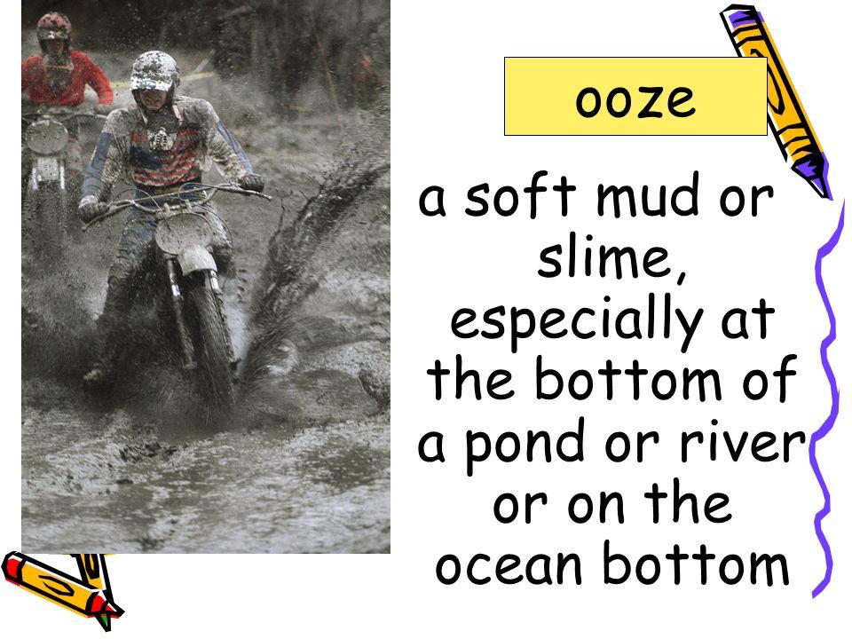 cramped debris. interior. ooze. robotic. sediment. sonar. ooze.