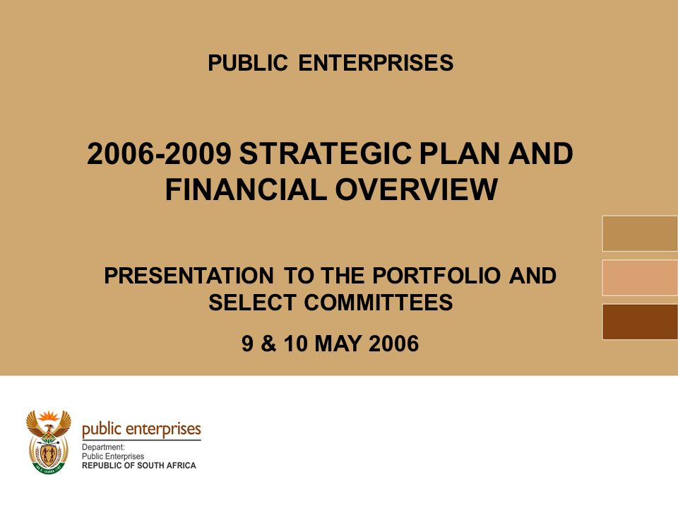 strategic initiative fin 370 Business and financial strategic initiatives (bfsi) provides resources for  ensuring the strategic execution and prioritization of campus initiatives through.