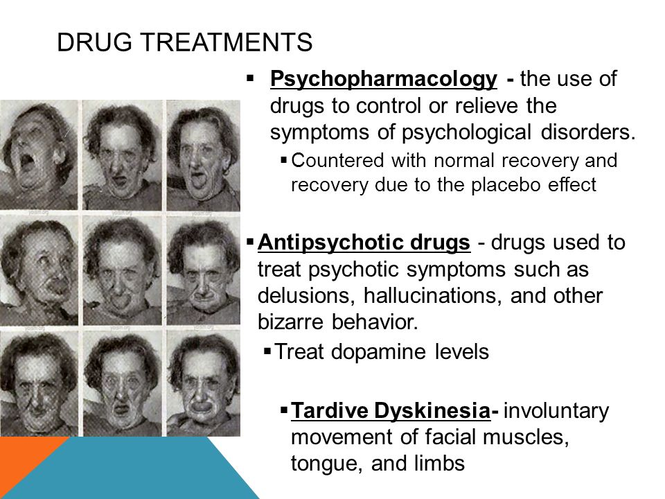 use of psychoanalysis to treat psychological disorders essay Essay on psychological disorders topics for psychology p  mental health essays ocd research paper topi 8 best pure o ocd images on pinterest eyes f essays about success essay feedback clear li who am i essay samples writing scholarship e ocd research paper topis term service topics.