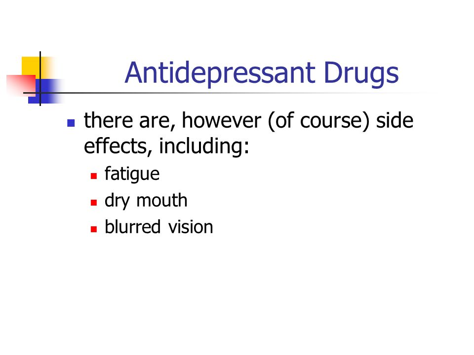 Lopid Side Effects Blurred Vision