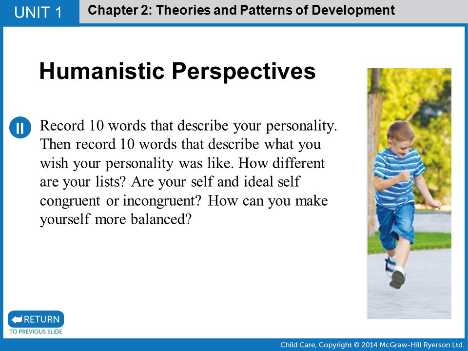 humanistic extroverted Language teaching and learning humanistically ie humanistic approach and its   first one is individual factors including anxiety, inhibition, extroversion and.