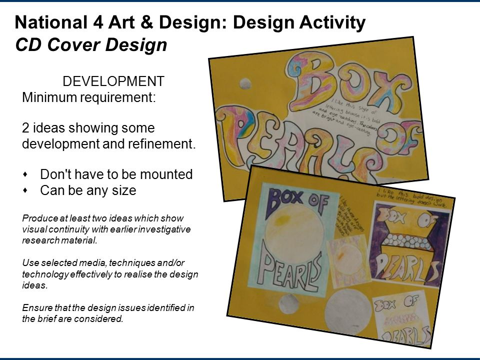art & design cpd presentation. art & design cpd presentation, Powerpoint templates