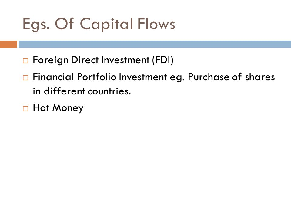 Foreign direct investment, net inflows (BoP, current US$)