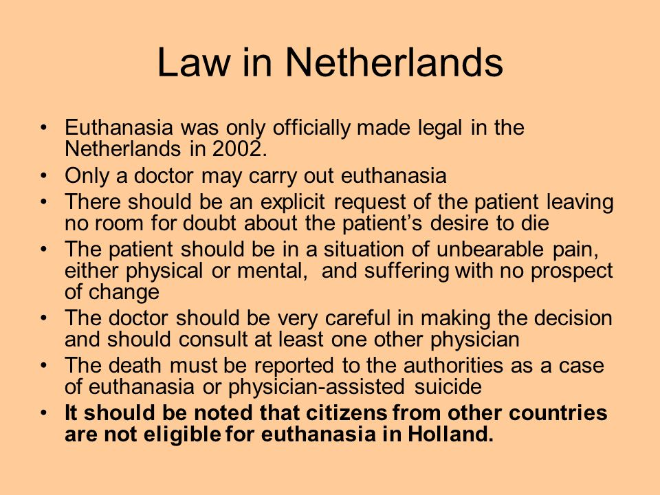 the controversy of euthanasia assisted suicide essay Legal implications and controversy of euthanasia philosophy essay print an extremely controversial of voluntary suicide and assisted suicide.