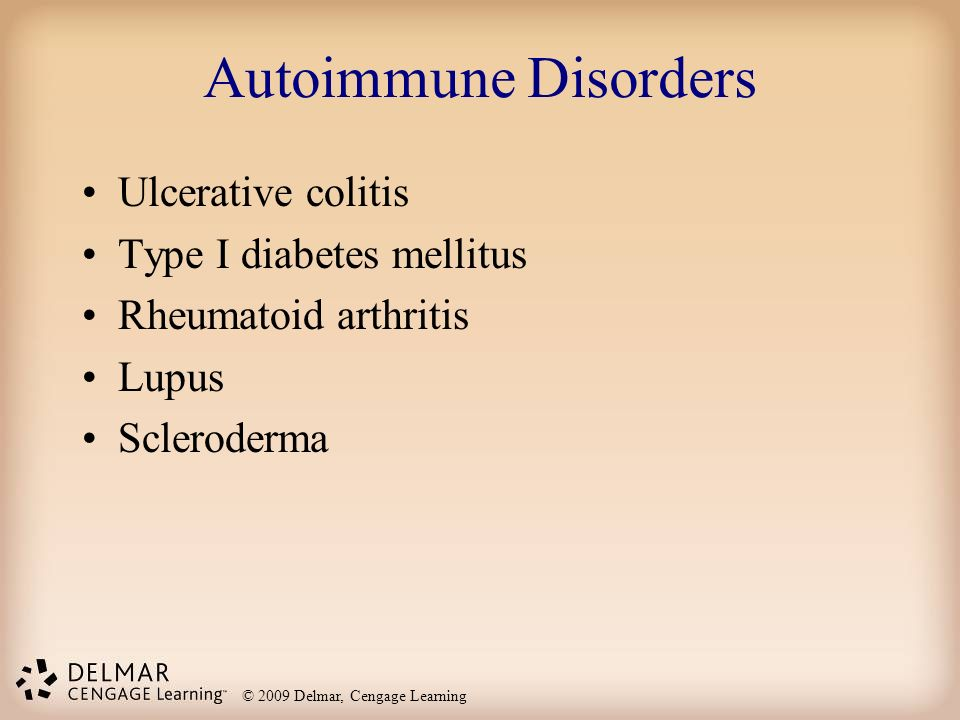 type 1 diabetes mellitus the autoimmune disease 29062017 type 1 diabetes is usually diagnosed  only 5% of people with diabetes have this form of the disease in type 1 diabetes,  exercise & type 1 diabetes.