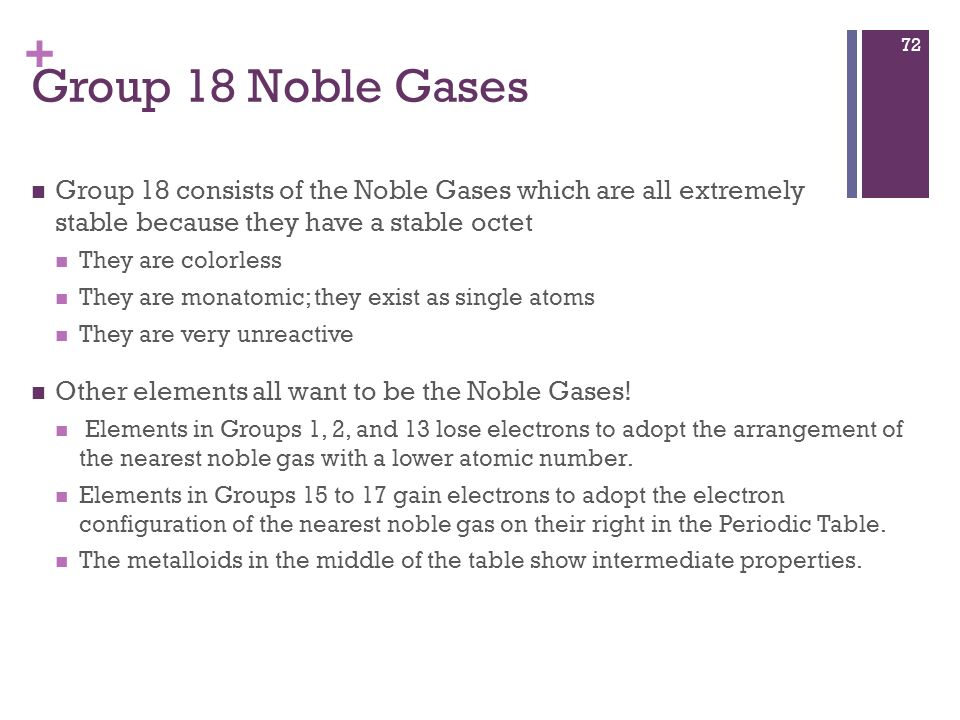 properties of noble gases pdf