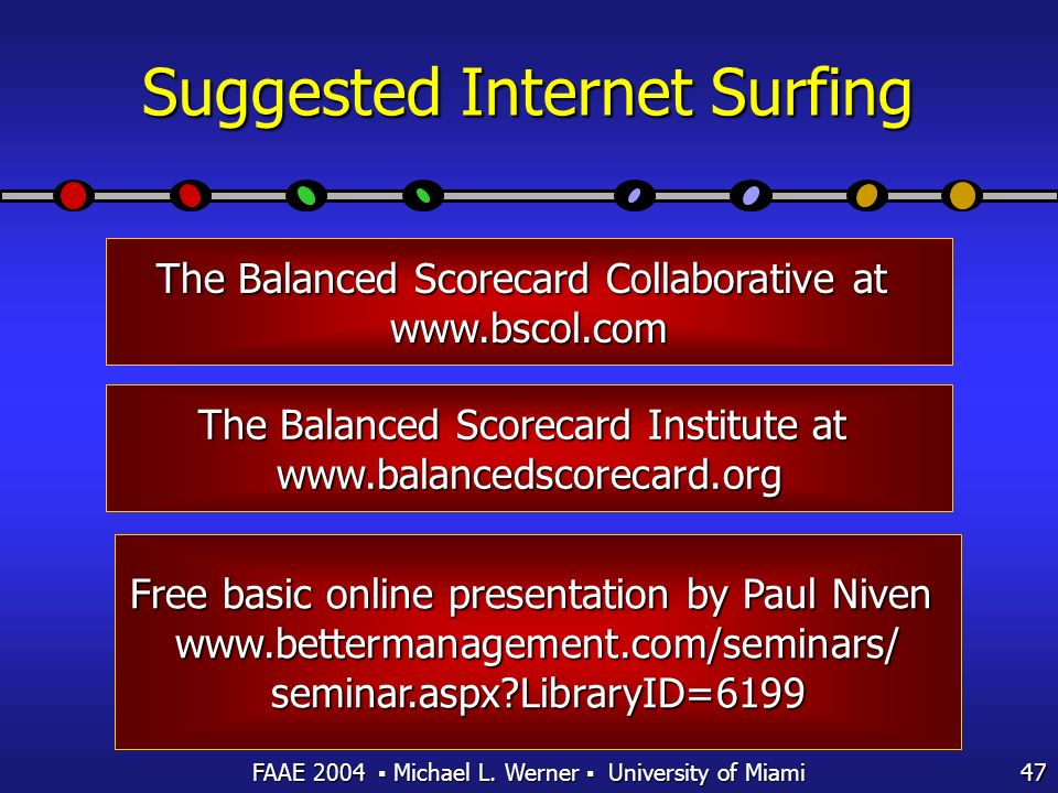 The Balanced Scorecard  Ppt Video Online Download. University Of Montana Distance Learning. Proclaims Medical Billing Dodge Dealer Kansas. Tachycardia Blood Pressure Fiat Dealers Ohio. Motorcycle Attorney Los Angeles. Electrical Engineering Programs. Business Intelligence Small Business. Colleges In Tennessee For Psychology. Best Business Checking Accounts