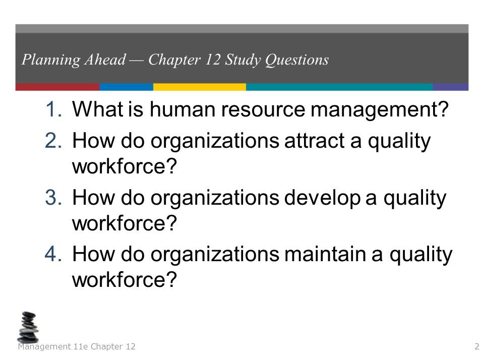 mgt 4481 chapter 1 2 discussion questions Free essay: discussion questions chapter 2 1 why is it important to understand  the different perspectives and approaches to management.