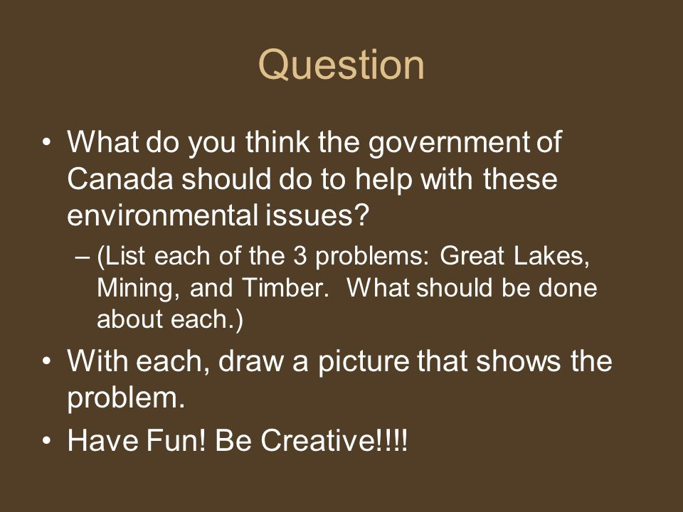 how does the government help the How laws get created liese dart emma schroeder a basic overview of the branches of government and how these processes work can help you find government.