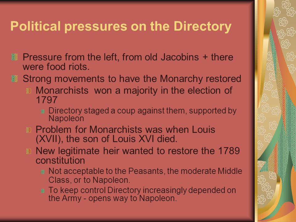 napoleons loss in spain Why we'd be better off if napoleon never lost at waterloo  prussia and austria would not have been able to crush liberal constitutionalist movements in spain, greece, eastern europe and.