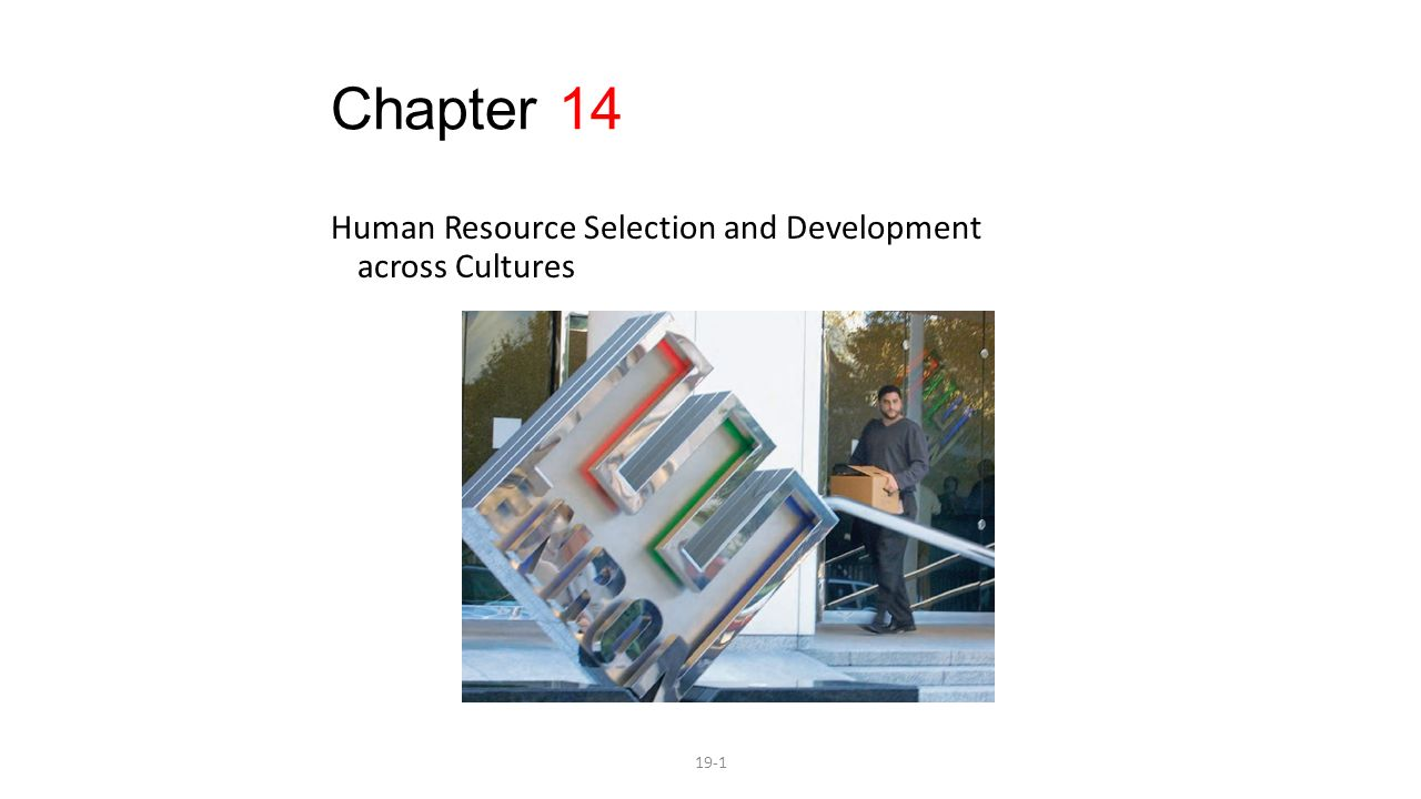 human growth development ch 14 16 Human growth and development degree and certificate programs  go to holt mcdougal biology chapter 16: human impact on ecosystems  human development stages from infancy to late adulthood .