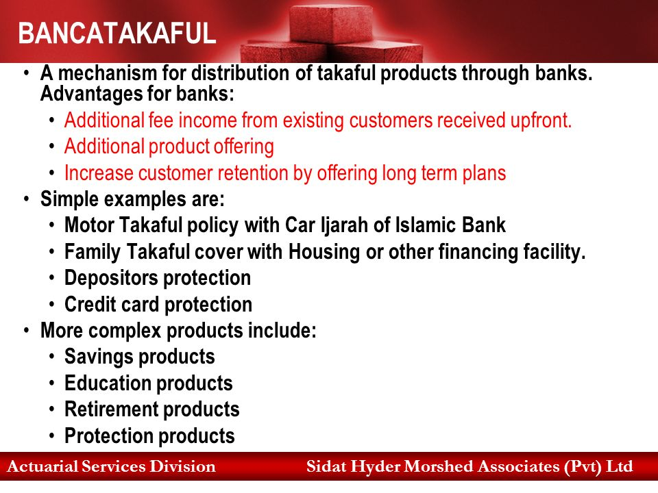 The Issues Decision on Executive Instructions for Insurance Sector by Qatar Central Bank: