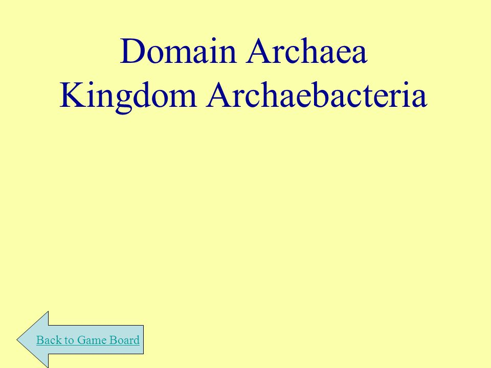 Welcome to jeopardy ppt video online download for Domon kingdom