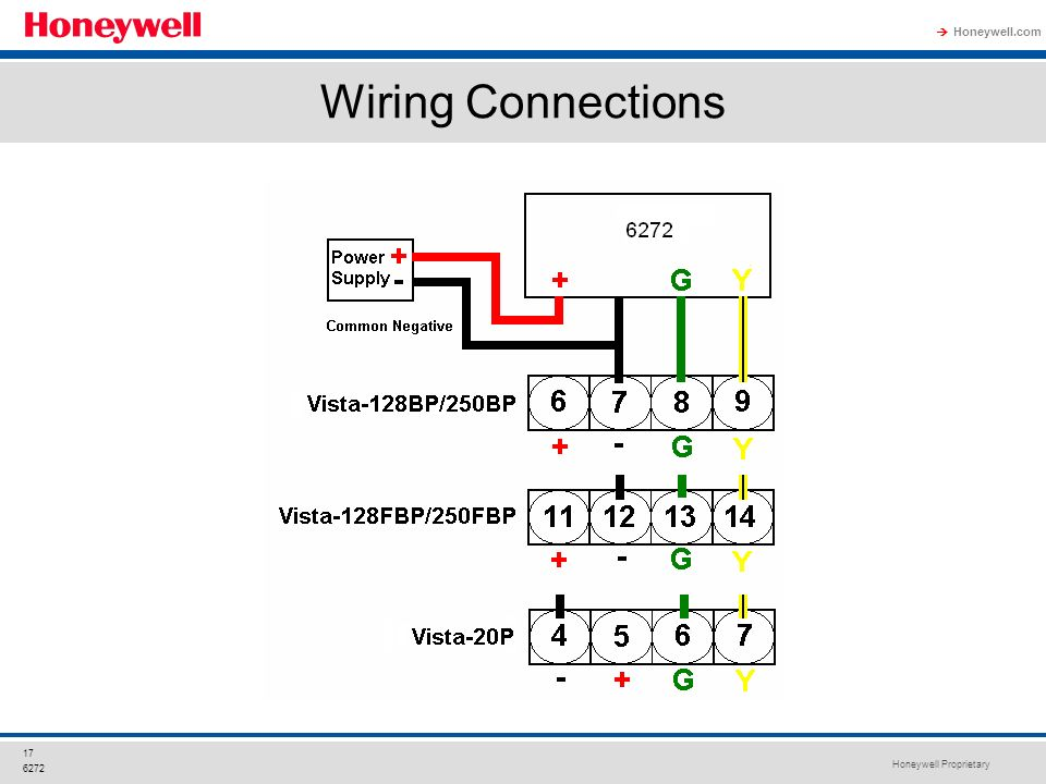 Wiring+Connections ademco vista 128fbp wiring diagram gandul 45 77 79 119 vista 32fbpt wiring diagram at gsmportal.co