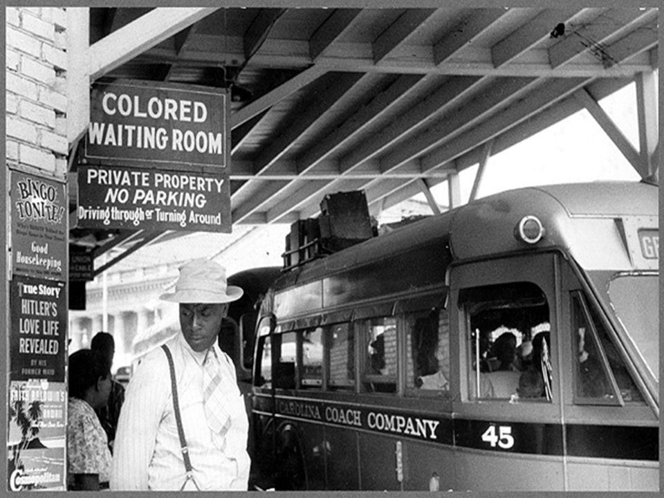 Durham, North Carolina, May 1940.