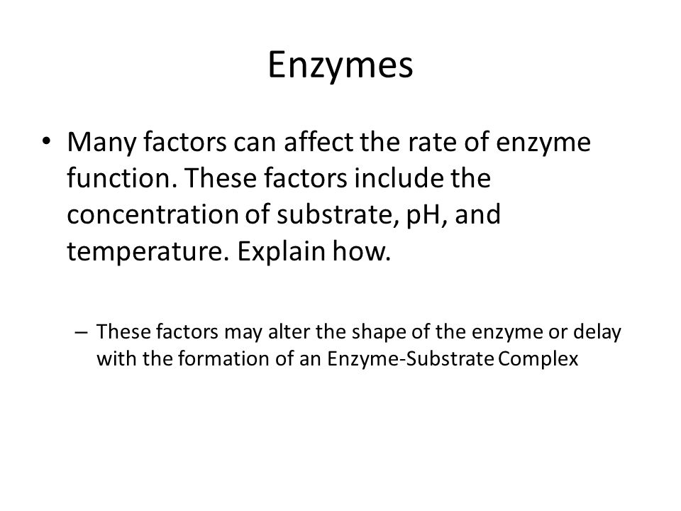 Dda Line Drawing Algorithm Explain Suitable Example : Sb b enzymes c macromolecules test review ppt