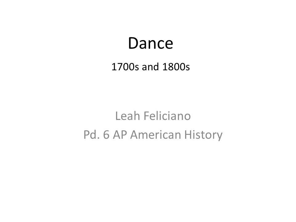 line dance history