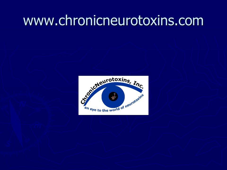 www.chronicneurotoxins.com
