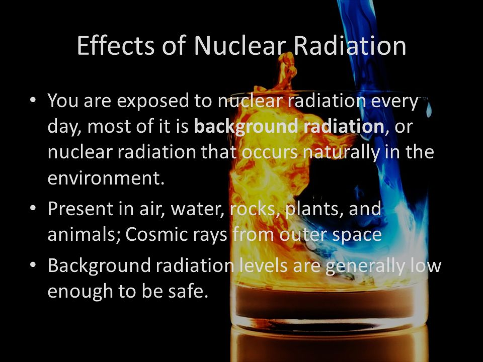 Radioactivity Chapter 10 section 1 page ppt video online ...