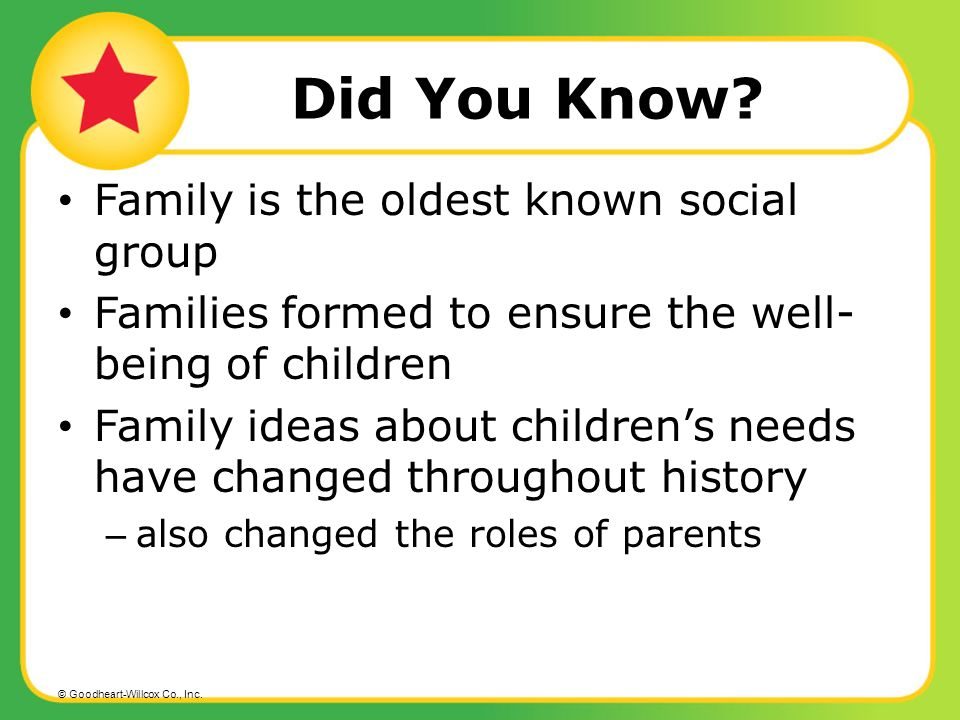 pros of a single parent family Single parent families are often viewed as being harmful for the children who grow up in them however, there can be many advantages for kids who are raised by a solo parent.