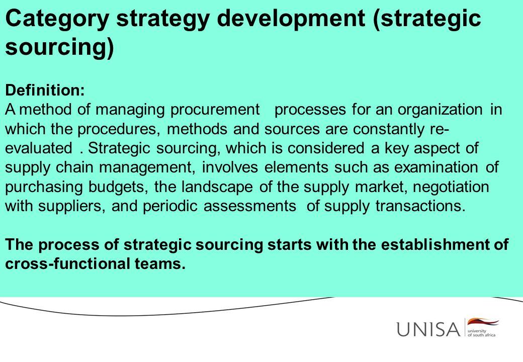 development of a strategic negotiation plan Ultimately, these assessments should result in the development of plans of action for the success or failure of the negotiation • discussion: what is your opinion on the prescribed approach to developing a strategic negotiation plan.