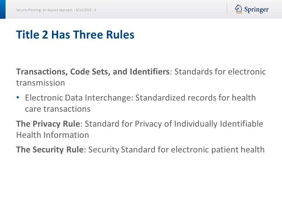 electronic data interchange standards pdf