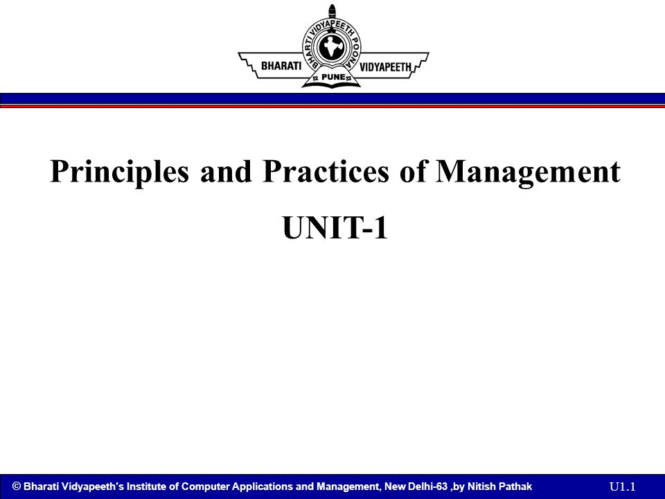 principles and practice of management semester 1 Examination paper semester i: principles and practice of management iibm institute of business management iibm institute of business management semester-1 examination paper mm100 principles and practice of management section a: objective type (30 marks) this section consists of multiple choices & short notes type questions.