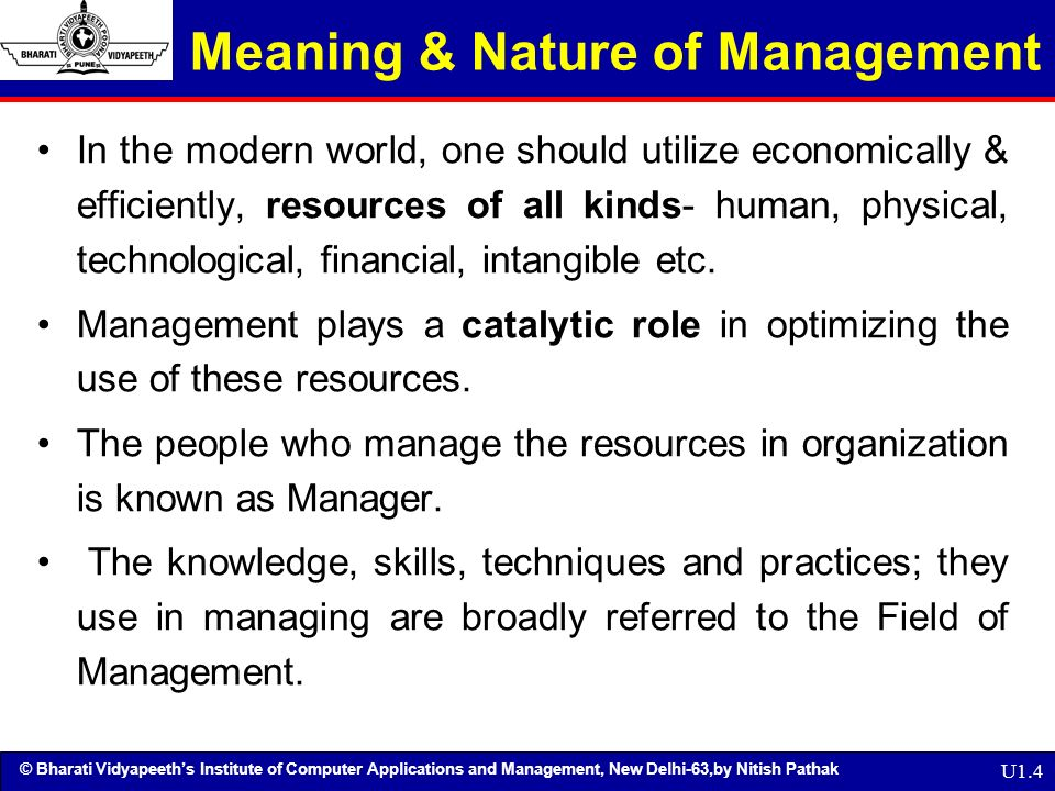 modern financial management practices Financial management system shall reflect a va-wide financial information classification program management, and financial statement presentation as new performance practices that may have changed, and make appropriate system modifications as.
