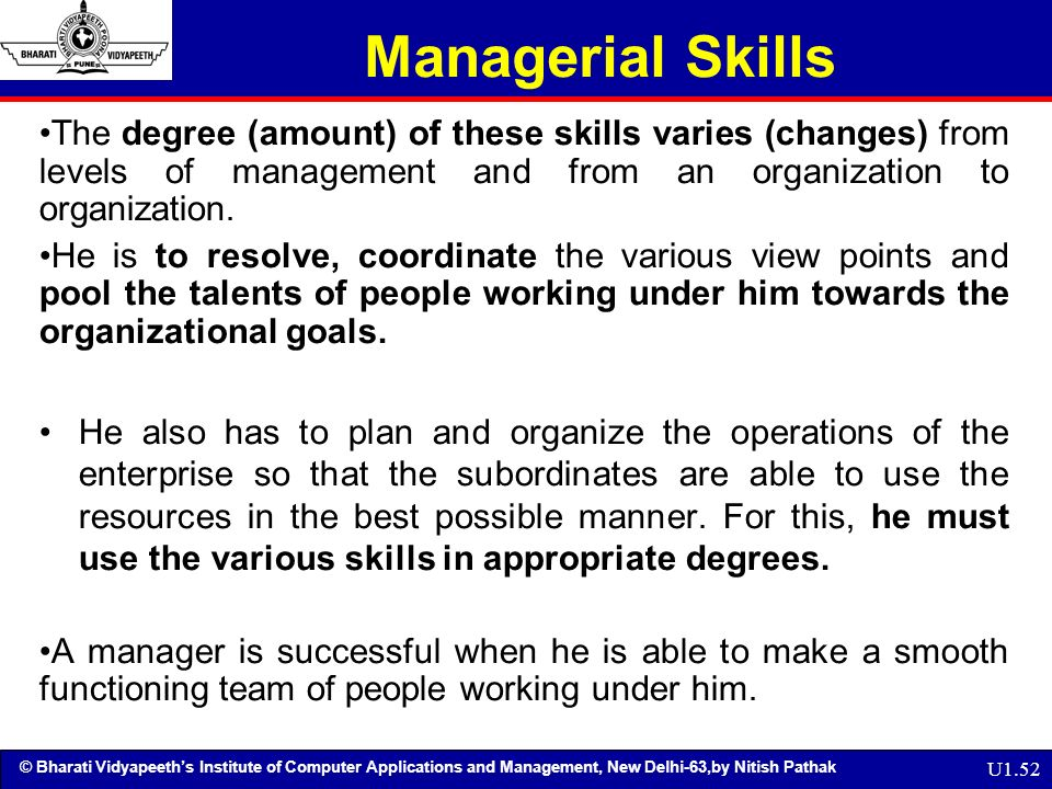 """principals and practices of management No single methodology fits every company, but there is a set of practices, tools, and techniques that can be adapted to a variety of situations what follows is a """"top 10"""" list of guiding principles for change management."""