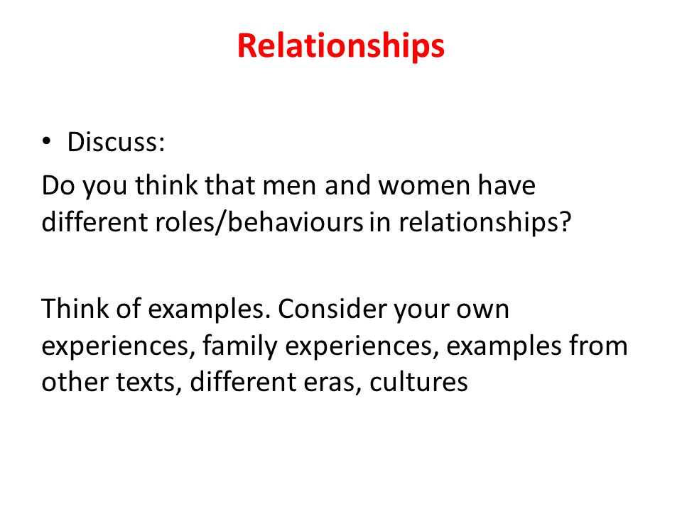 discuss the various attitudes to marriage Before we can discuss how attitudes impact the workplace, we need to understand the components of attitudes  each one of these components is very different from the other, and they can build .